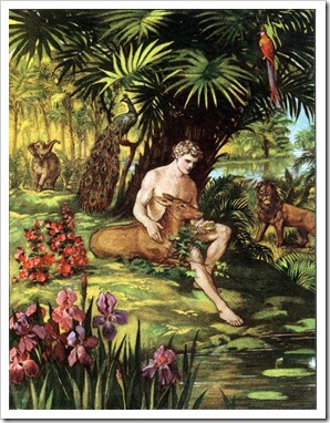 adam_in_the_garden_of_eden
