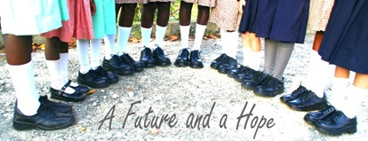 school shoes afaah 700x267