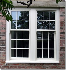 window-sash_01