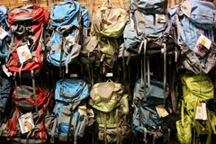 REI-Backpacks