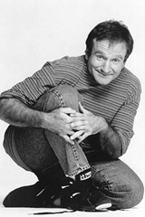 1513_54832100_robin_williams_i_jac_