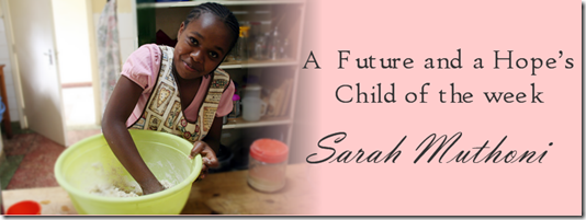 Sarah Muthoni FB cover