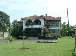 Front_of_house